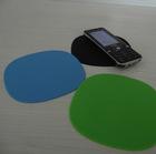Fashional silicone anti-slip mat