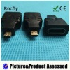 New!!! USb to hdmi converter