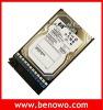 "Server Hard Disk for HP 72GB 3G SAS 15K 3.5"" DP HDD"