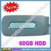 Hard drive for Xbox360