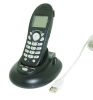 USB VOIP PHONE (GF-USB-301)