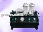 Crystal Peeling Diamond Dermabrasion Beauty Machine Au-8308