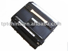 Remanufactured drum kit use for Dell 3100cn/3000cn/3010