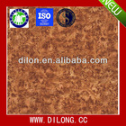High quality cement board