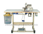 Electric Cutter Suction Device