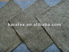 Water Permeable Weed Mats