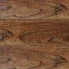 Laminated Flooring - Hand Scraped QG05