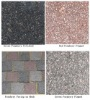 Red Porphyry,Green Porphyry,Grey Porphyry