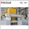 Bridge-type Hydraulic Large-scale Cutting Machine Granite Cutting Machine