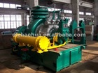 1500 kw condensing Steam Turbine