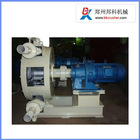 new type hose pump used for Pharmacy
