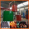 Hot sale sawdust carbonization stove