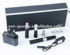 shenzhen electronic cigarette ego-c newest design ego-c with can changeable atomizer