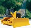 220hp/162kw SD22 SHANTUI bulldozer