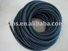 VDE standard power cable H07RN-F 5G2.5 rubber cable