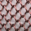 Metal Decorative Wire Mesh(factory)