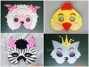 kid party /Halloween masks