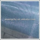 Stainless steel window screen wire mesh