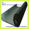 geomembrane for landfill industry