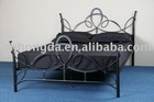 Florence Double Bed Frame