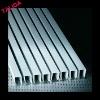 Aluminum U Shape Linear Ceiling