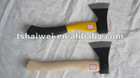 high quality axe with handle