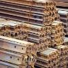 super high way steel guard rail price