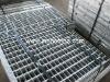Steel grating IN-M103