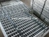 Steel grating IN-M103