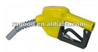 TD-20A2 fuel dispenser Automatic Nozzle