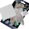 Mirror screen protector for PDA(All Size)