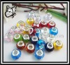 crystal beads in bulk