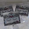 2012 Fashion eyelash extensions