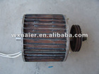 5kw low rpm generator / low speed generator