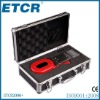 Clamp-on Earth Resistance Meter----1200ohm,RS232
