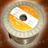 soft 0Cr25Al5 electric heating resistance wire
