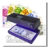 Small Counterfeit Banknote Detector GUV-2038