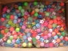 Bouncing ball/Bounce ball/Bouncy ball/vending toys/small toys