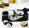 Easy Sushi Maker Roller equipment, sushi tools, Roll-Sushi with color box ,1pcs/set.kitchen accessories