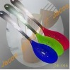 kitchenware product-spoon