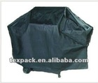 Protective waterproof barbeque covers