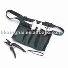 Tool waist Bags(tool bags,tool belt,waist bag)