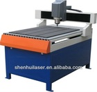 shenhui 800w cnc router woodwork machine 6090 (want agents)