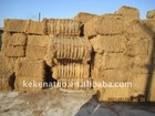high-quality Indonesia coir fiber