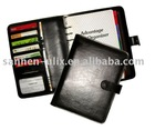 PVC MATERIAL HARD COVER ORGANIZER, Any COLOR ALLOW