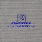 swimwear knitted nylon elastic fabric