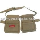 LTB06 Tools bag