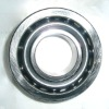Angular Contact Ball Bearing series of double row 3300 bearing
