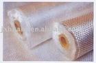 C-glass fiberglass woven roving