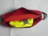 car safety kit/road safety kit/warning triangle kit/ safety vest CE